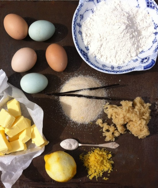 ingredienser 4